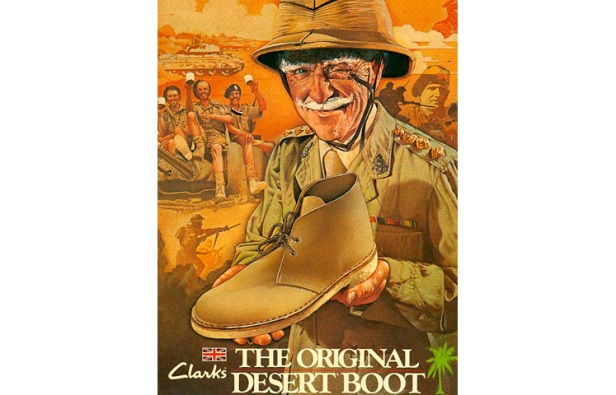 clarks_originals_desert_boot_blog_11