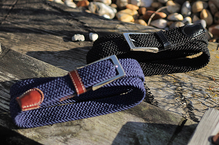 SMI_UI_woven_belts_navyblack-4