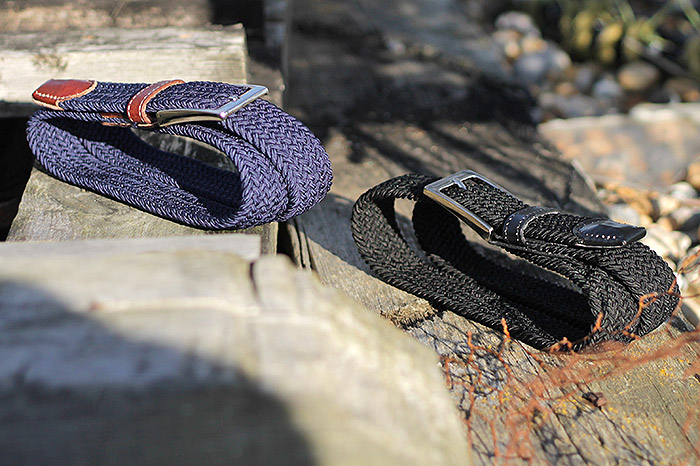 SMI_UI_woven_belts_navyblack-5