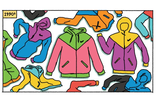 nike-windrunner-jacket-illustrated-history-11
