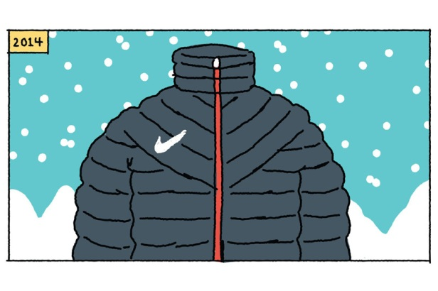 nike-windrunner-jacket-illustrated-history-16